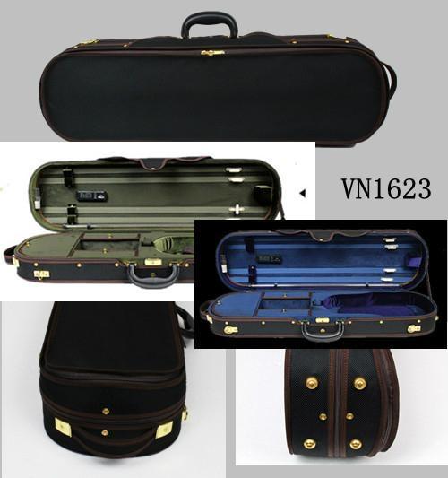 violin case 1