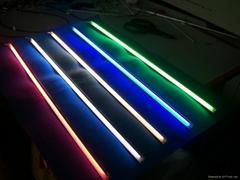 EEFL 冷阴极荧光灯及逆变器