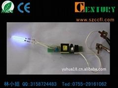 UV 254nm lamp