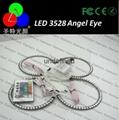 LED天使眼 6