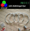 LED天使眼 4