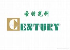Shenzhen Century Lighting Tech. Co., Ltd