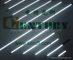 CCFL 冷陰極熒光燈及逆變器
