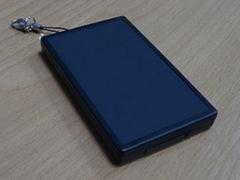 Active-RFID   TAG