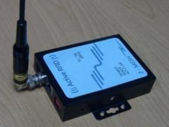 JL-M-BC-433-TCP  ACTIVE RFID READER