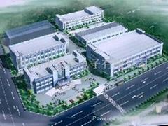 東南電子股份有限公司