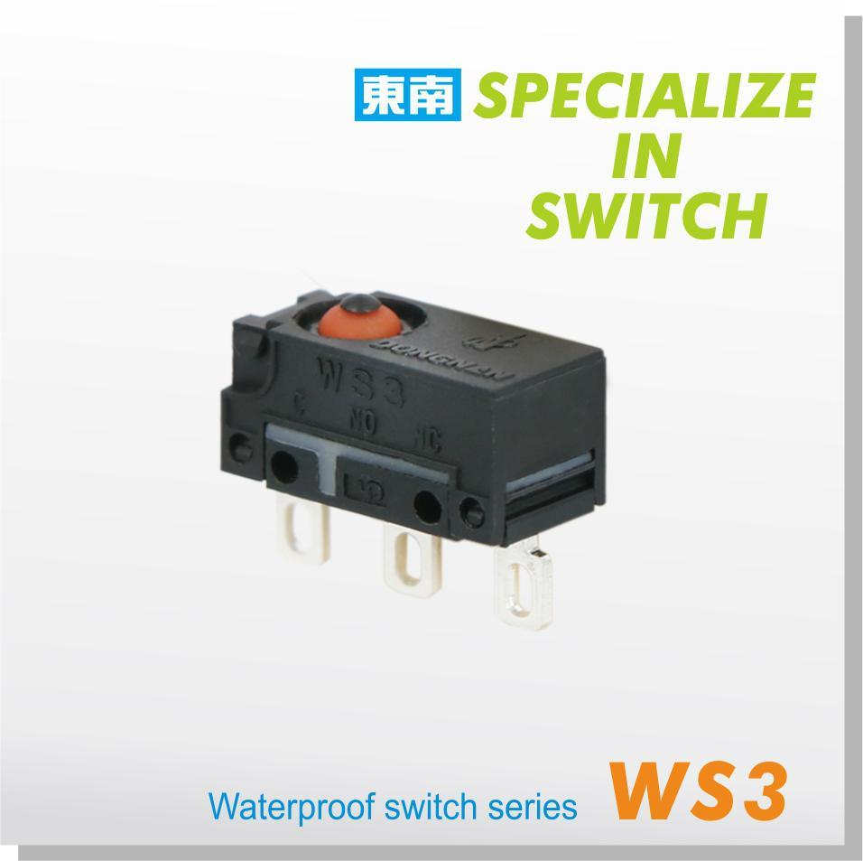 WS3 1