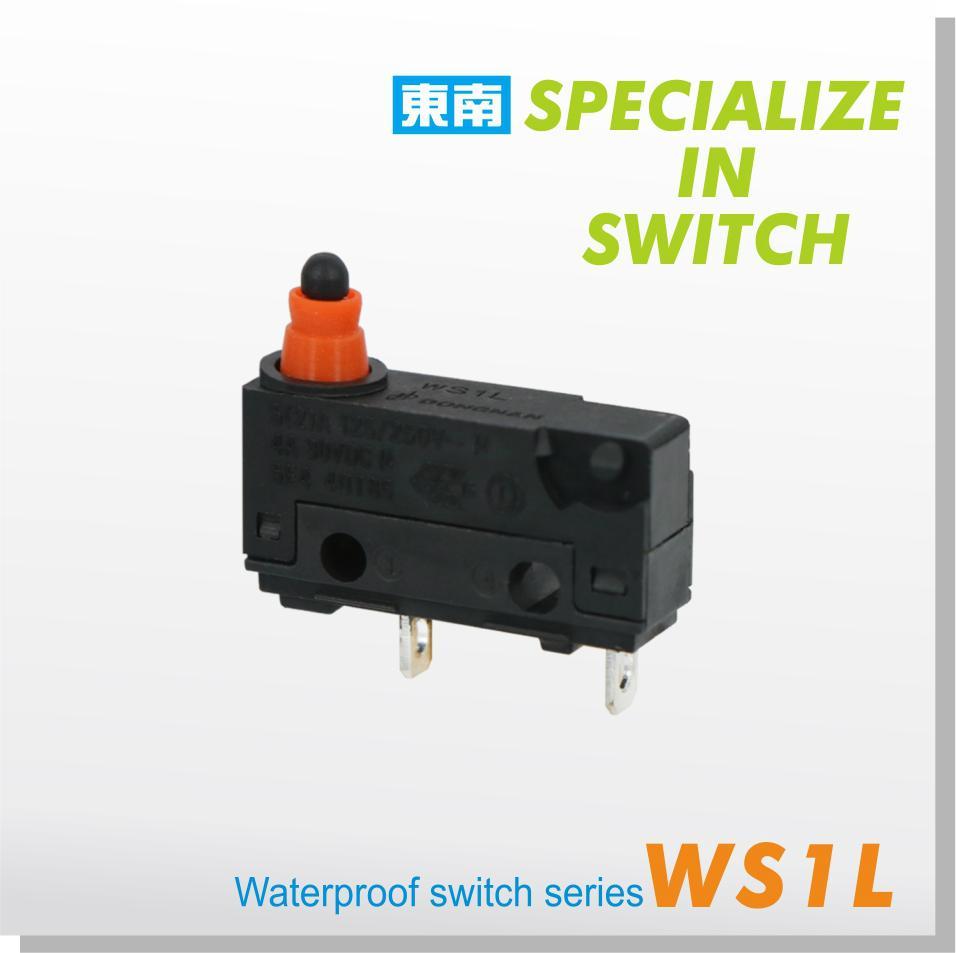 WS1L 1