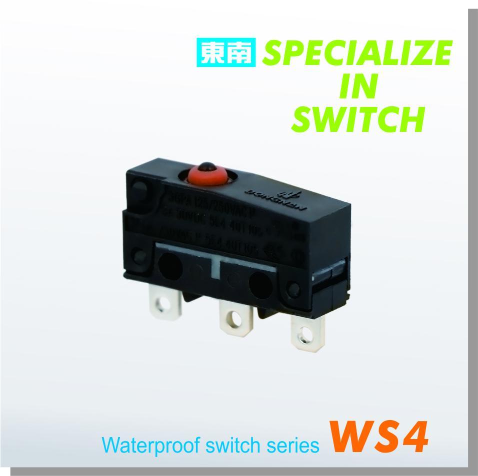 WS4 1