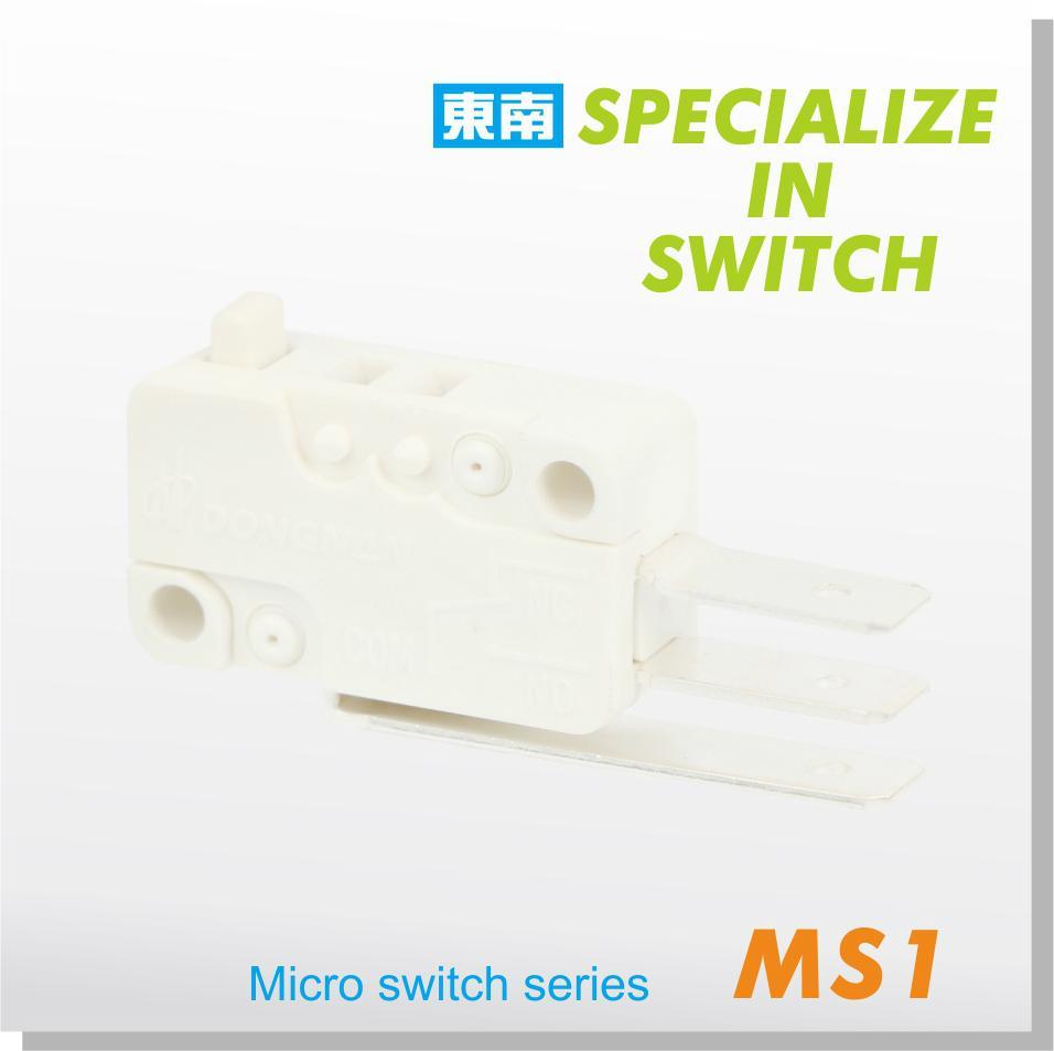MS1 1