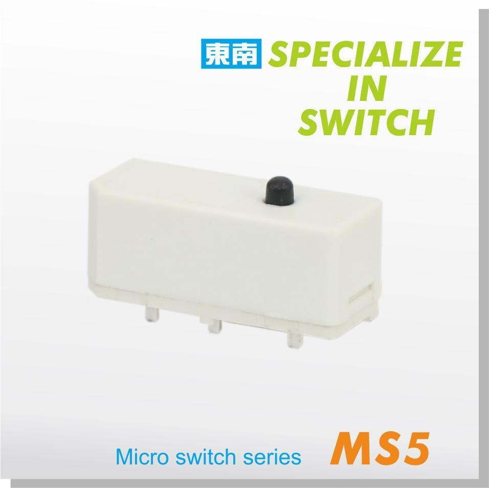MS5 1
