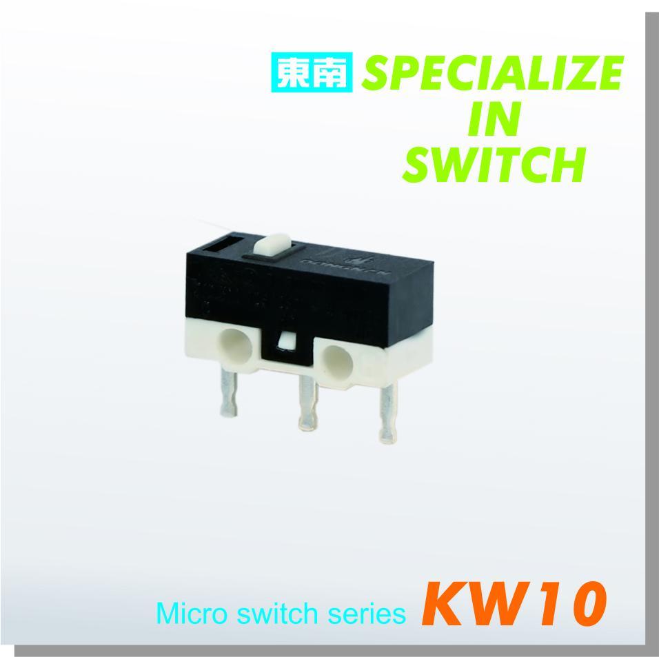 KW10 1