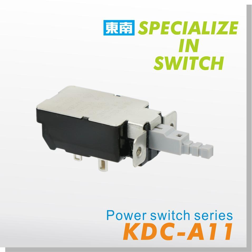 KDC-A11 1
