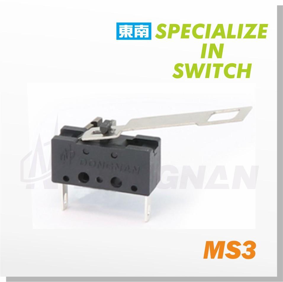 MS3 1