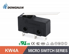 Appliances Medical Equipments Traffic Tools Office Equipments Micro Switch