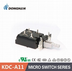 Apparatus and Instrument, Electronic Equipment etc. Power Switch