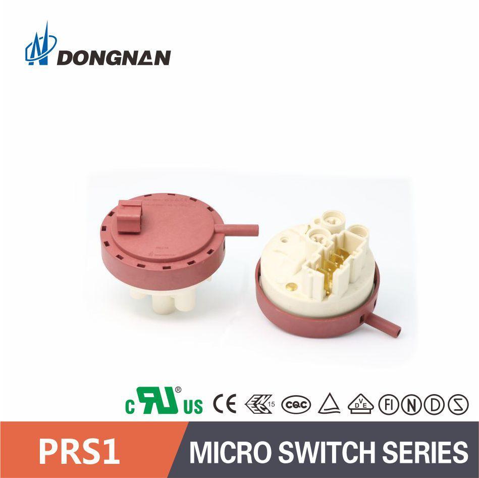 洗碗机/洗衣机/家用电器/水位控制设备 1