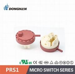 洗碗机/洗衣机/家用电器/水位控制设备
