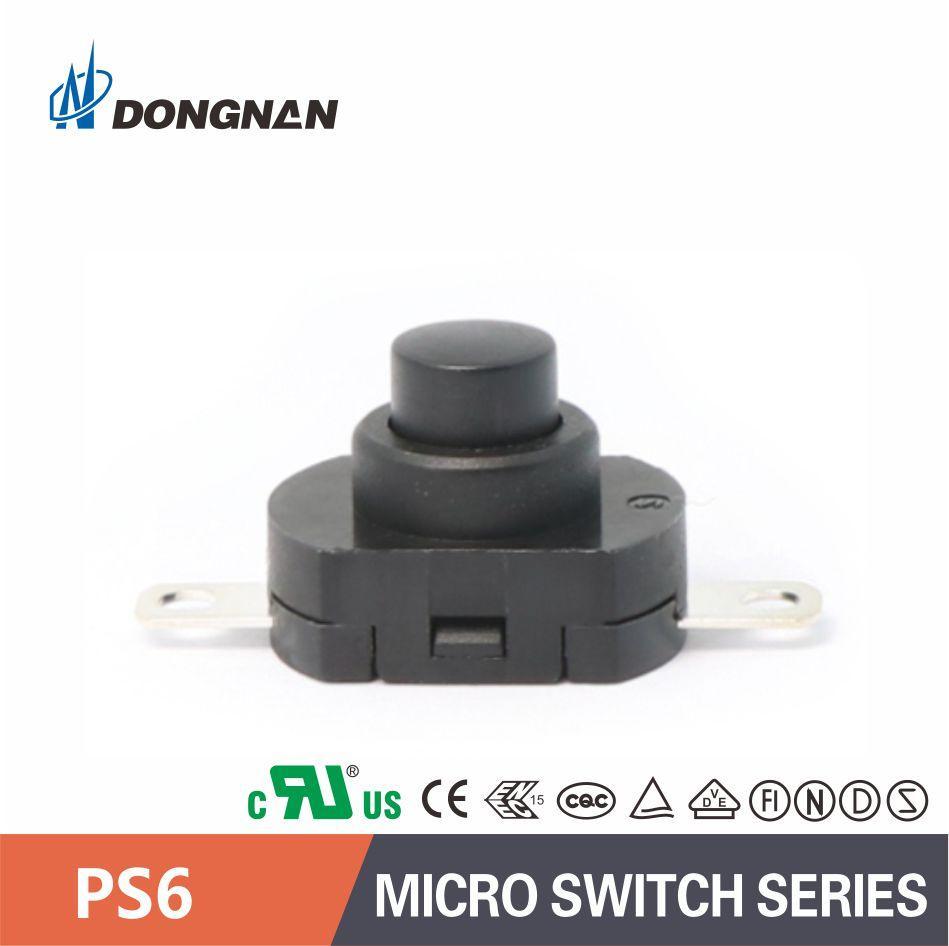 家用电器/电动工具/玩具/电子设备/电源开关 1