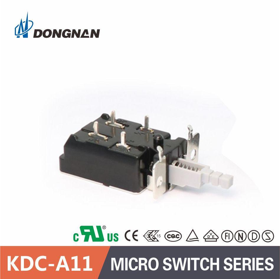 音頻裝置/計算機/儀器儀表/電子設備/電源開關 1