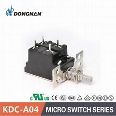 電視機/音頻裝置/計算機/儀器儀表/電子設備/電源開關