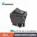 家用电器/电子设备/自动化设备