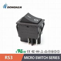家用電器/電子設備/自動化設備/等電源開關