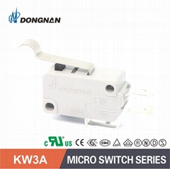 Home Appliances Medical Equipments Traffic Tools Office Equipments Micro Switch (Hot Product - 1*)
