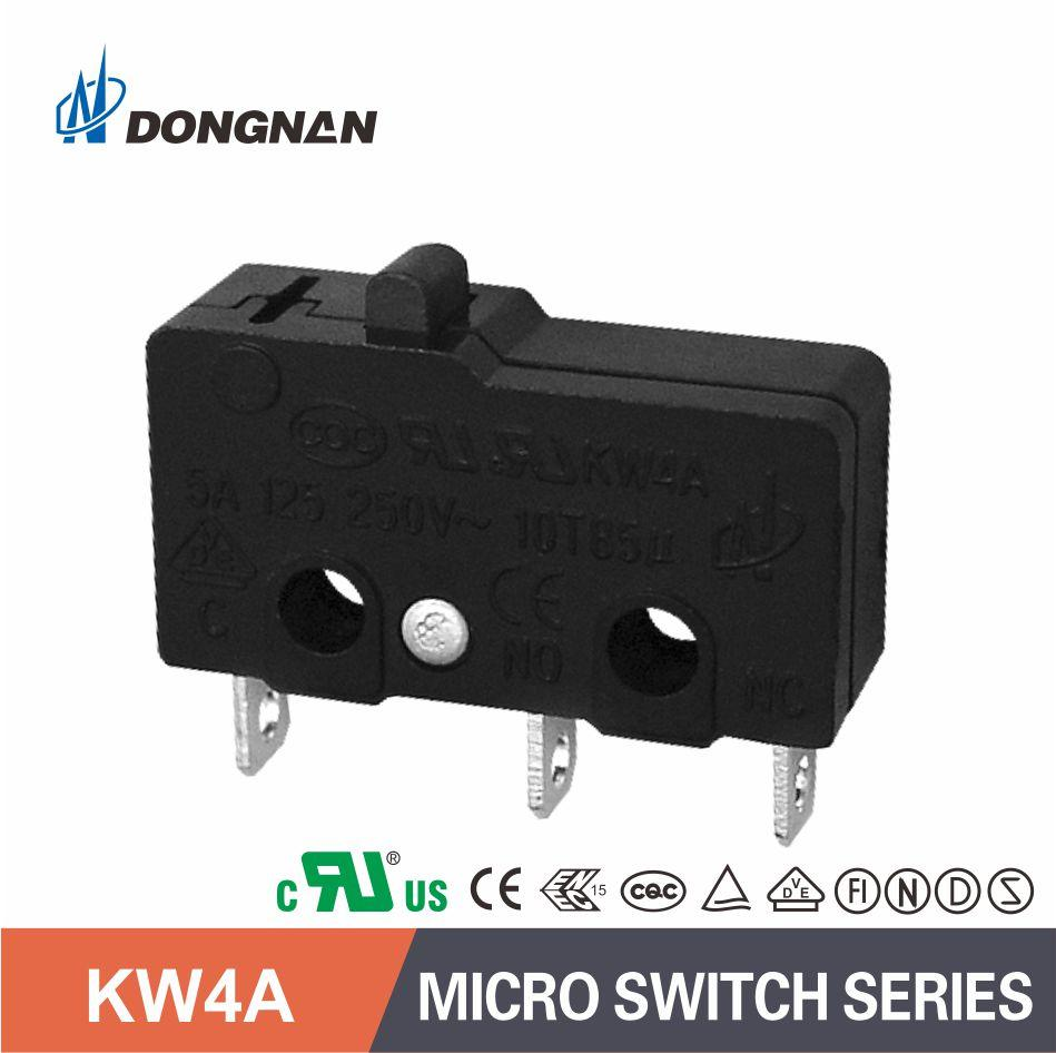 Appliances Medical Equipments Traffic Tools Office Equipments Micro Switch 1