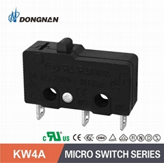 Appliances Medical Equipments Traffic Tools Office Equipments Micro Switch (Hot Product - 1*)