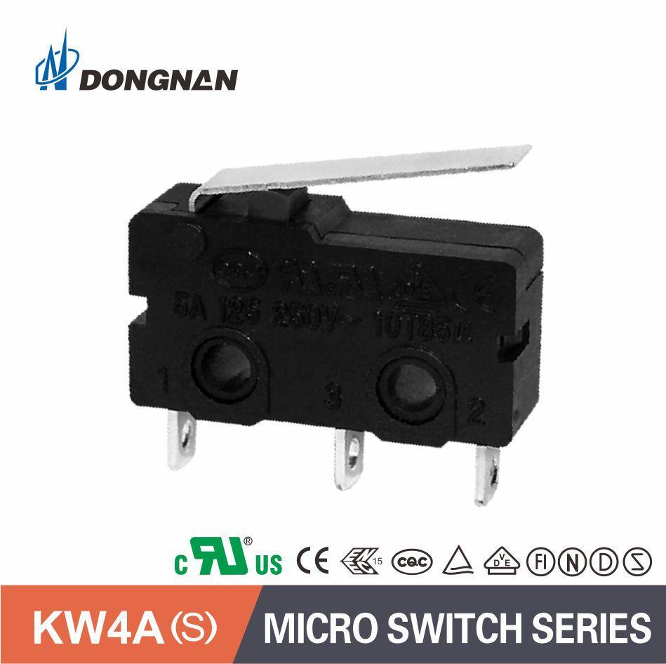 家用電器/電子設備/汽車電子/通訊設備/微動開關 1