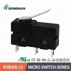 家用電器/電子設備/汽車電子/通訊設備/微動開關