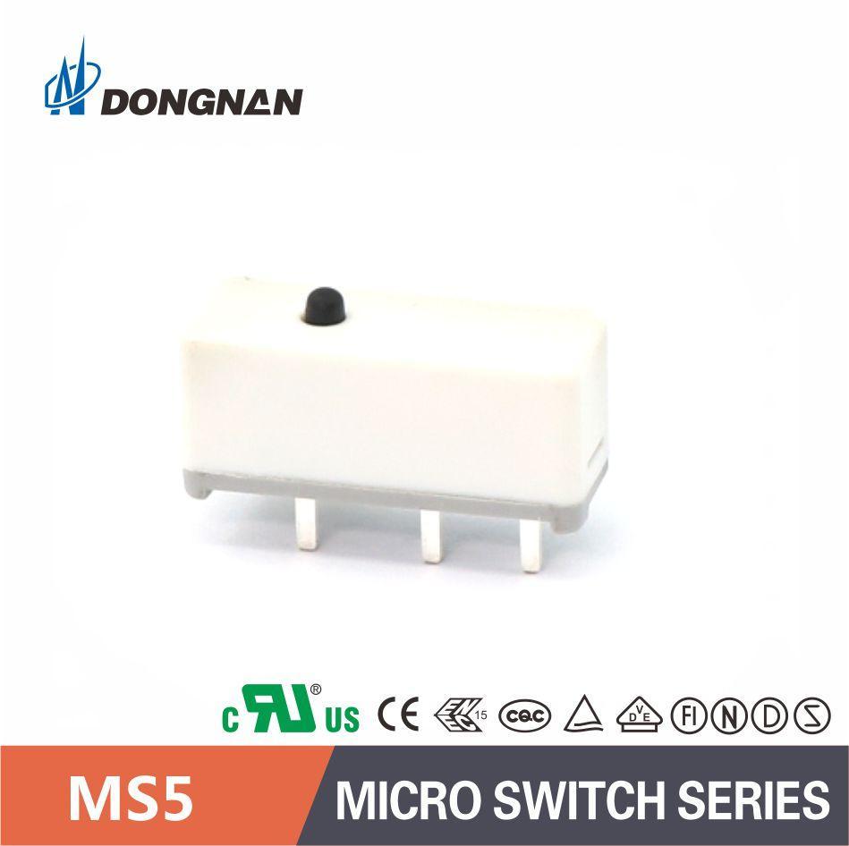 Car central locking / window control / microswitch 1