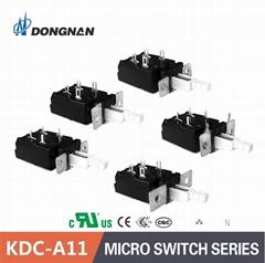 音頻裝置/計算機/儀器儀表/電子設備/電源開關