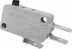 KW3A-16Z0-A230