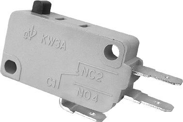 KW3A-16Z0-C230 1