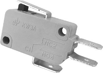 KW3A-16Z1-A230 1