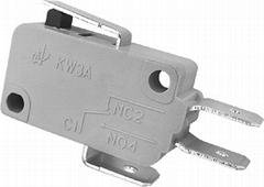 KW3A-16Z1-A230