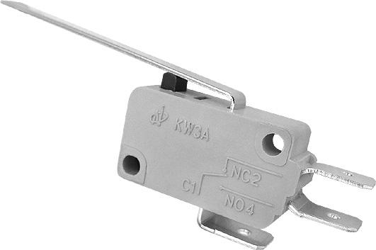 KW3A-16Z2-A230 1