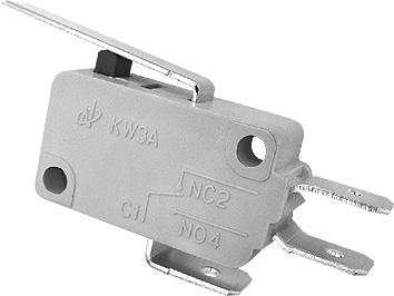 KW3A-16Z3-A230