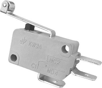 KW3A-16Z5-A230 1