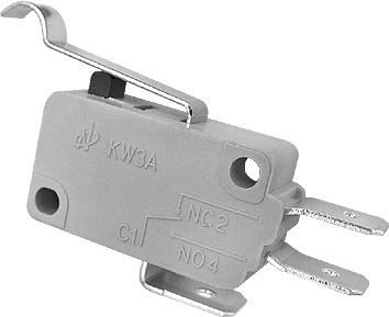 KW3A-16Z6-A230 1