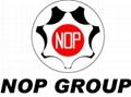 日本NOP油泵 TOP-206