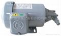 机床冷却泵 TOP-2MY75