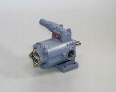 NIPPON油泵 TOP-220HB
