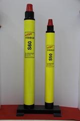 苏普曼潜孔钻5寸水井冲击器