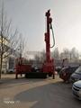 水井鑽機 2