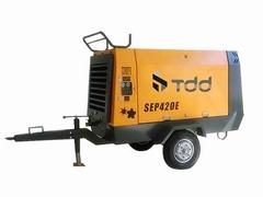 screw air compressor (Hot Product - 1*)