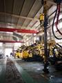 TDD 专业水井钻机- 500