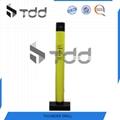 TDD Reverse circulation DTH hammer F345